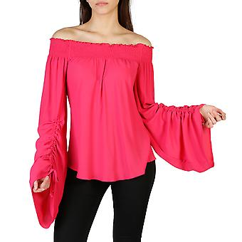 Imperial Women Shirts Pink