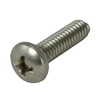 Waterway 819-1110B Screw for Pumps