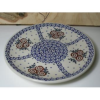 Dinner plates, Ø26 cm, tradition 69, BSN 61868