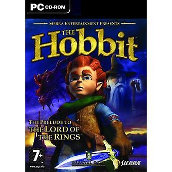 Hobbit (PC)