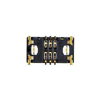For iPhone 6 - Volume Flex FPC |iParts4u