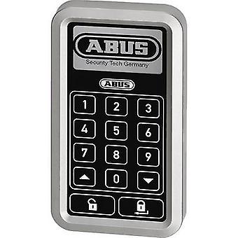 ABUS 10126 kodelås