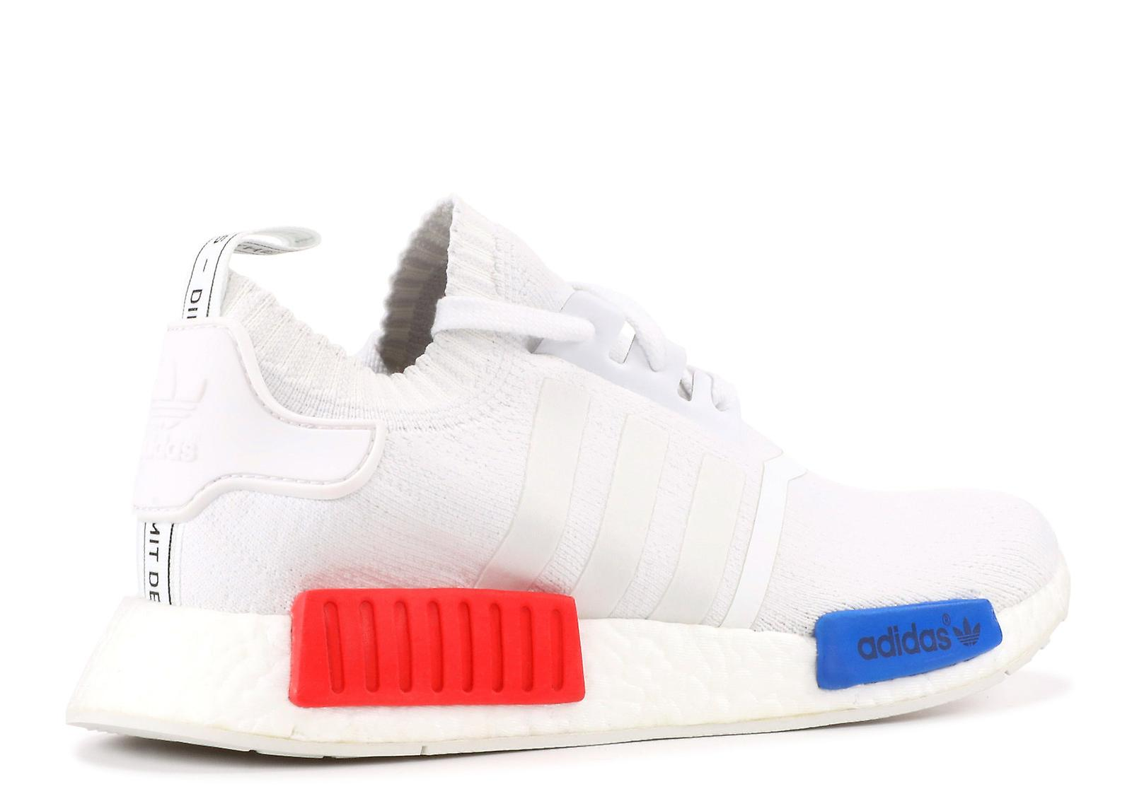 online store ca4dc 28615 Nmd Runner Pk - S79482 - Shoes