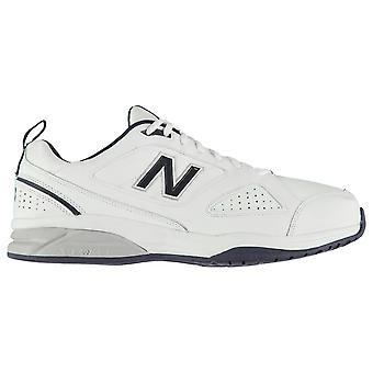 New Balance Mens Core Running Trainers Road Shoes Lace Up Padded Ankle Collar