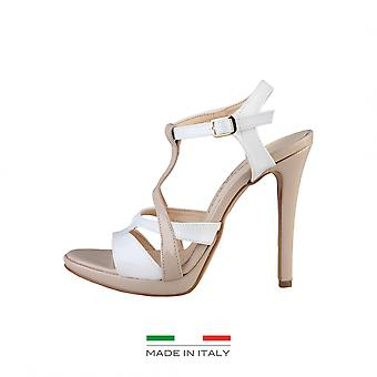 Made in Italy IOLANDA Sandal Woman spring/summer