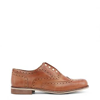 Made in Italy low cut women's THEOREM