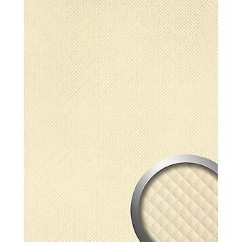 Wall panel WallFace 15657-SA