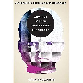 En annen Steven Soderbergh erfaring: Forfatterskap og moderne Hollywood