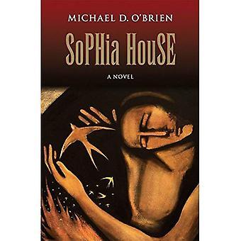 Sophia House (Paperback)
