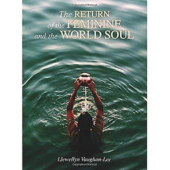 Rückkehr der weiblichen und der Weltseele