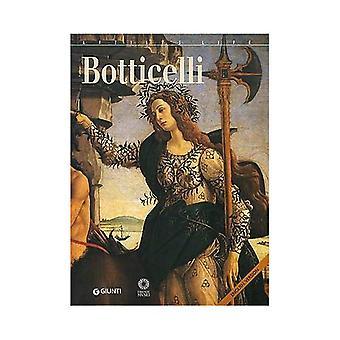 Botticelli (Artists Lives)