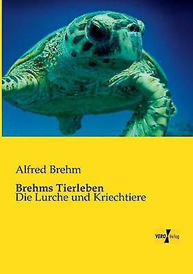 Brehms cravaterleben by Brehm & Alfrouge