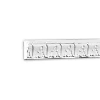 Panel moulding Profhome 151334