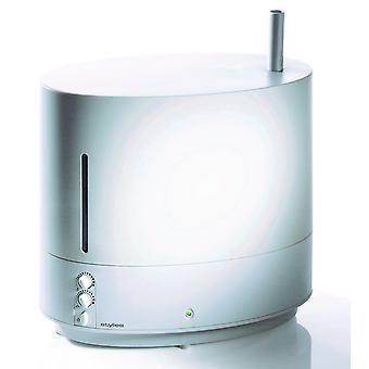 Stylies Libra - Ultrasoon Bevochtiger 45 m² / 110 m³