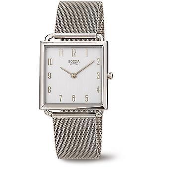 Boccia Titanium 3305-04 Ladies Watch