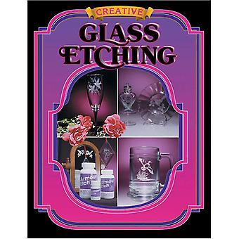 Armour Etch Creative Glass Etching Ae 0101