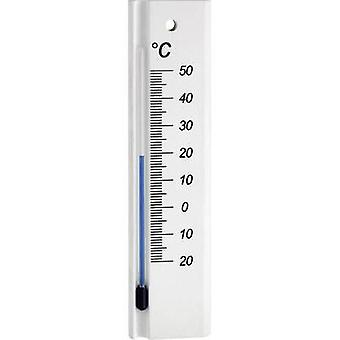 Analog thermometer 12.1053.09 TFA