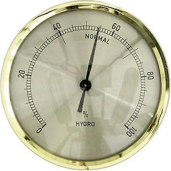 TFA 44.1011 Integrated Hygrometer