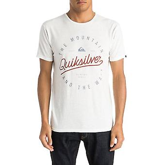 Scriptville Short Sleeve T-Shirt