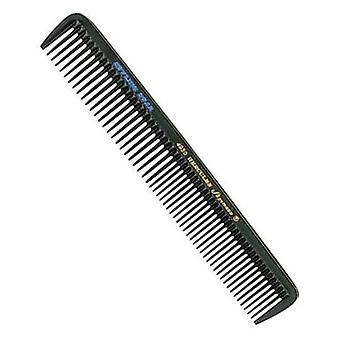 Hercules Peine 4930 / 7 Styling Star (Woman , Hair Care , Combs and brushes , Combs)