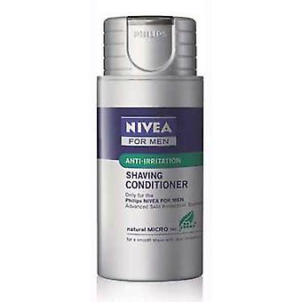 Philips Enrichi Lotion hydratante Nivea For Men