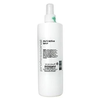 Dermalogica Multi-Active Toner (Salon Size) 473 ml/16 oz