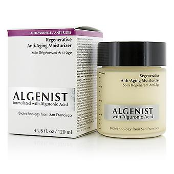 Algenist Regenerative Anti-Aging Moisturizer 120ml/4oz