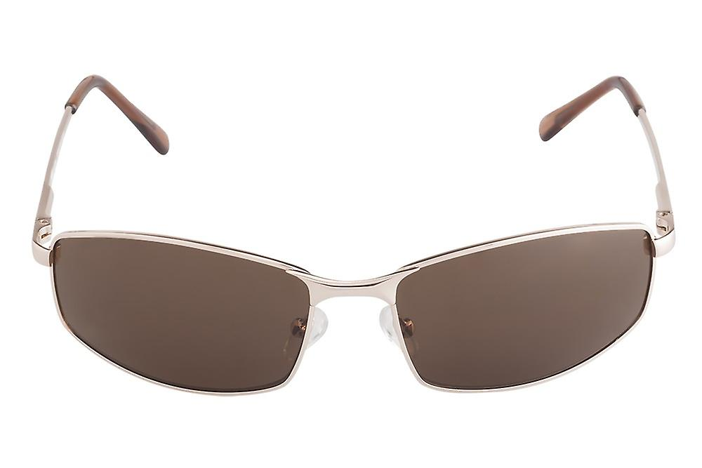 Burgmeister Gents sunglasses Ohio, SBM116-122