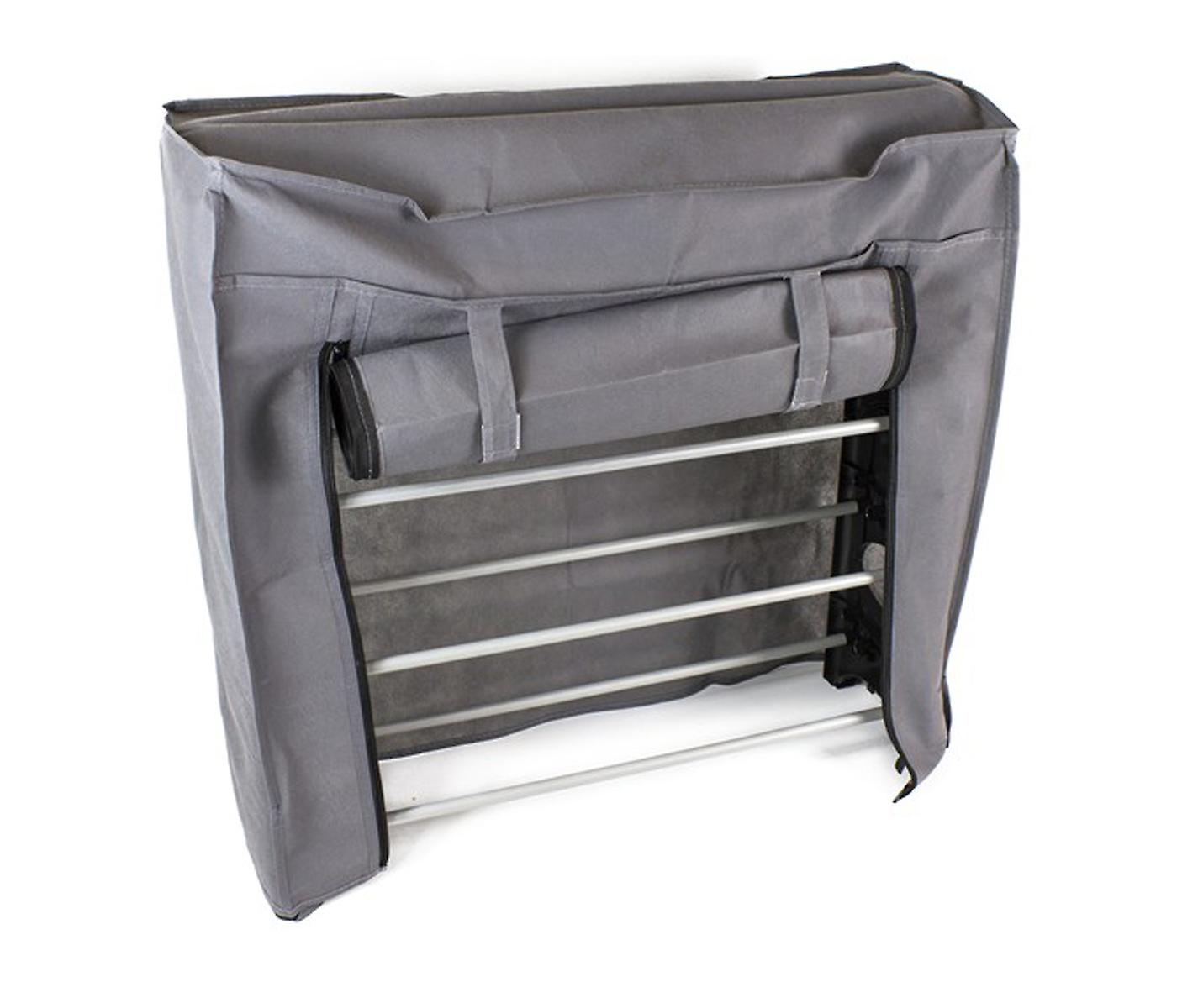 Easy to Assemble Shoe Rack With Shelves Perfect For Extra Storage in Your Home