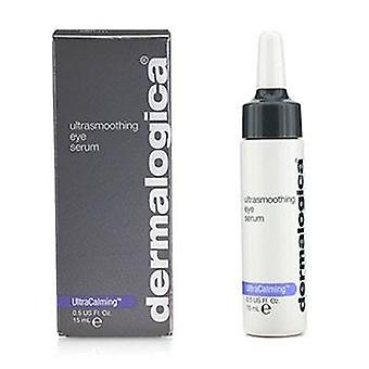 Dermalogica UltraCalming Ultrasmoothing Eye Serum - 15ml / 0,5 oz