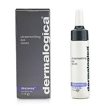 Dermalogica UltraCalming Ultrasmoothing oog Serum - 15ml / 0,5 oz