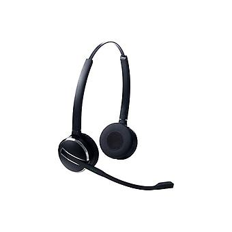 Separate Headset Pro 9465 9460 Duo Duo