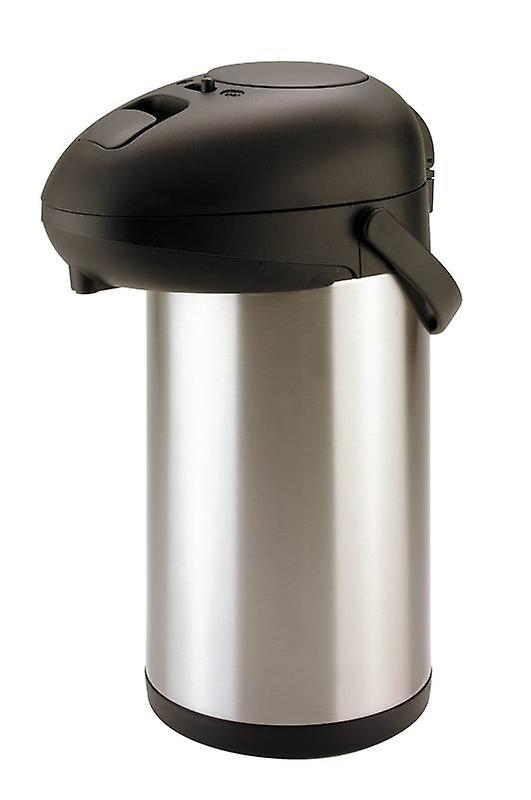 5 Litre Air Pot
