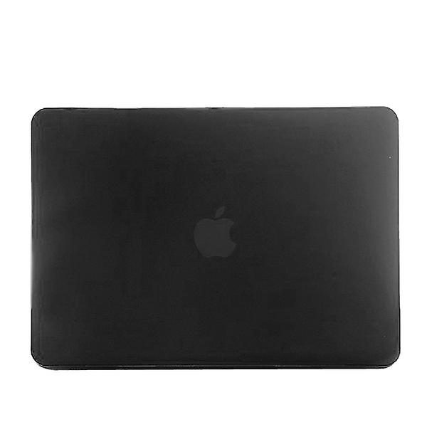 Protective cover Case Grau for Apple MacBook Pro 15.4 inch
