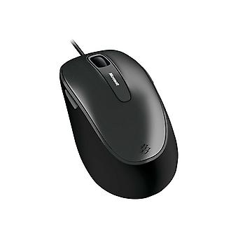 K/MS Comfort Mouse 4500/USB * 3