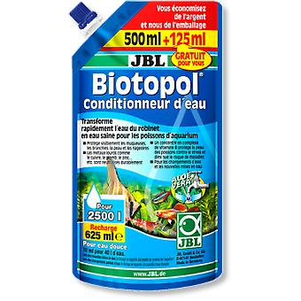 JBL Biotopol Refill (Fish , Maintenance , Water Maintenance)