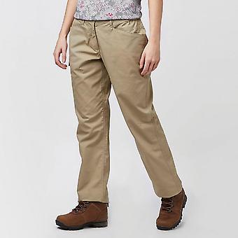 Peter Storm Women's Ramble II Trousers (Regular)