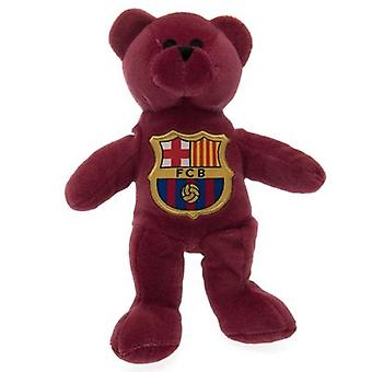 Barcelona Mini Bear SB