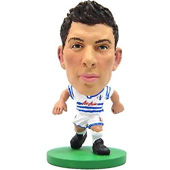 Queens Park Rangers SoccerStarz Faurlin