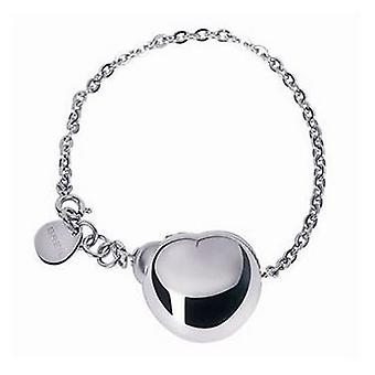 Breil Woman necklace Tj0830 (Fashion accesories , Jewelery , Necklaces)