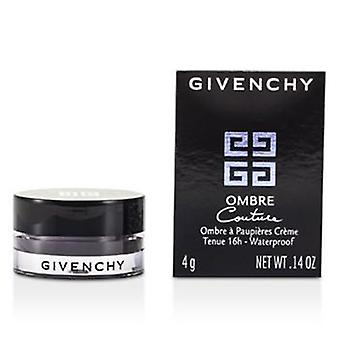 Givenchy Ombre Couture Cream Eyeshadow - # 7 Gris Organza - 4g/0.14oz