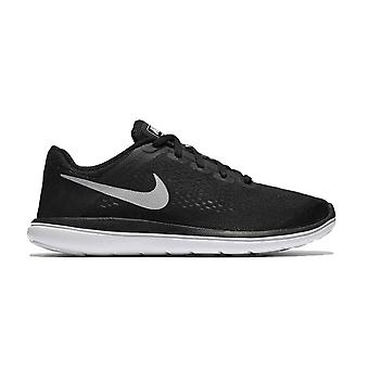 Nike Flex 2016 RN GS 834275001 universal all year kids shoes