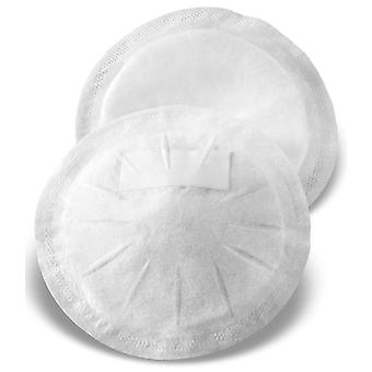 Tommee Tippee Closer To Nature jetable Breast Pads x 50