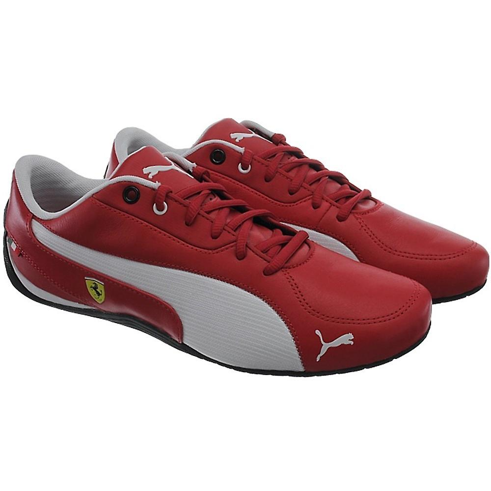 De Sf Chaussures Drift Ans Tous Puma Cat 5 Universel 30465301 Hommes yN8nwm0vO
