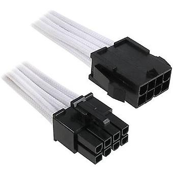 Current Cable extension [1x EPS power plug 8-pin - 1x EPS power socket 8-pin]