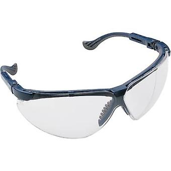Honeywell PULSAFE protective glasses XC Version A/XC Fog Ban 1011027 Plastic