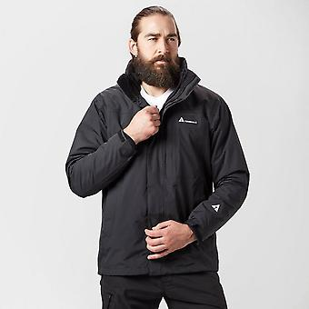 Technicals Men's Pinnacle 3 in 1 Jacket