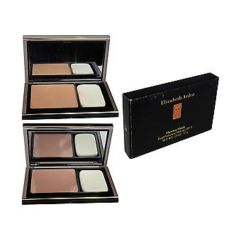Elizabeth Arden Flawless Finish Makeup SPF 8 0.59Oz New In Box [Choose A Shade]