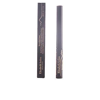 Elizabeth Arden Beautiful Color Bold Defining Eye Liner Brown 1.7ml Womens