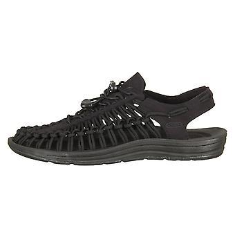 Keen Uneek 1014097 universal Männer-Schuhe